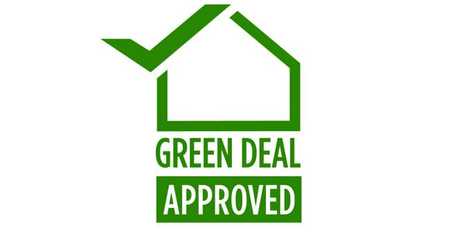 Popular - Government pulls Green Deal funding schemes