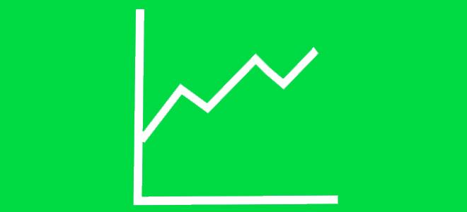 Green Deal figures