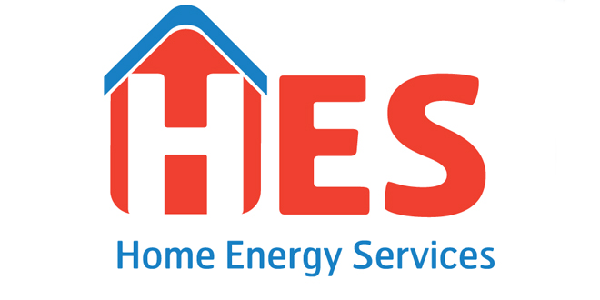Home Energy Services now recruiting nationwide