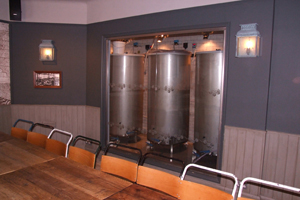 Horstmann Bath Brew House locationweb