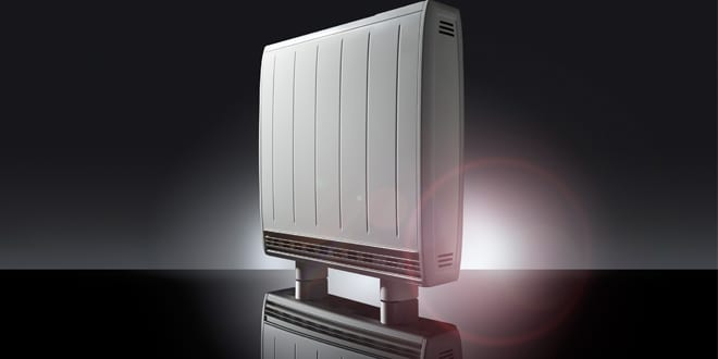 Popular - New changes to ECO will benefit electrically heated homes