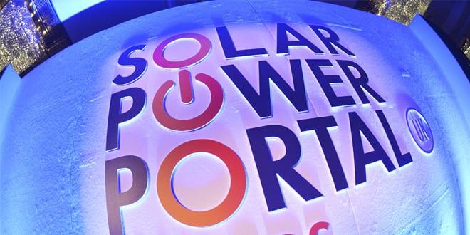 Popular - Solar Power Portal Awards 2014 shortlist announced