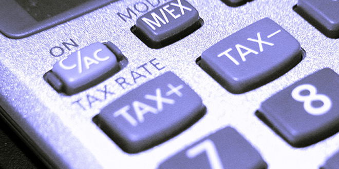 Tax support for plumbing and heating businesses