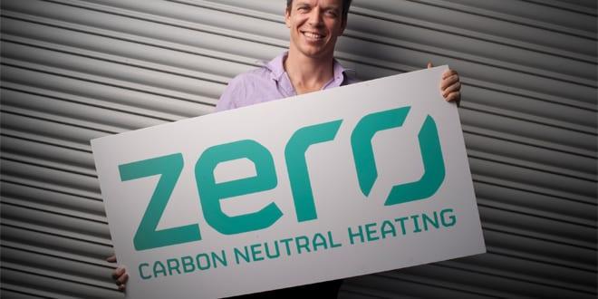 Popular - ZERO puts installers at its heart