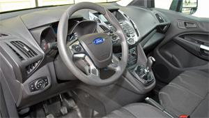 ford wheel