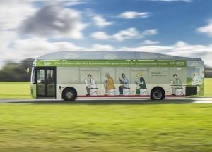 Bio-Bus (Press 1) (2)
