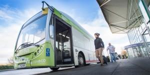 Biobus web
