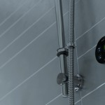 Bristan launches new Artisan Evo Digital shower