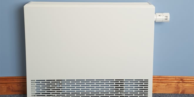 Popular - Jaga launches fast-to-fix Guardian LST Radiator