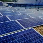 Hospital consumes 95% of power generated by its solar installation