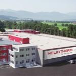 ZERO announces exclusive heat pump contract with heliotherm