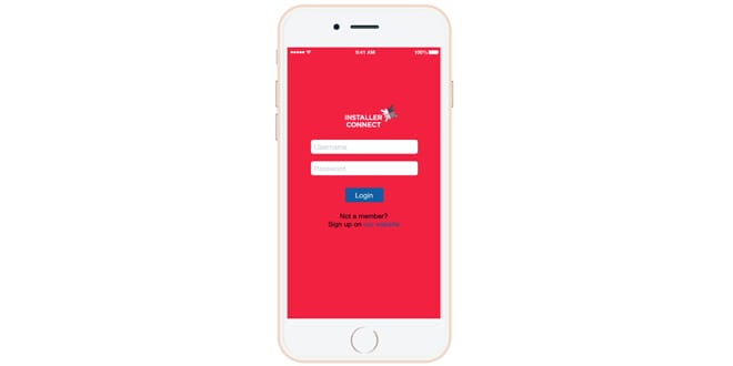 Popular - New app from Ideal Boilers