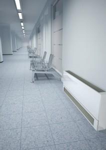 LST_Corridor