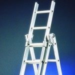 New Ladder Exchange Scheme to help installers