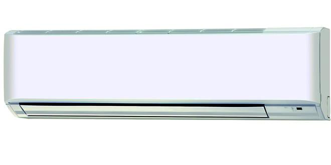 Popular - Panasonic launches new 10KW wall mounted PACi unit