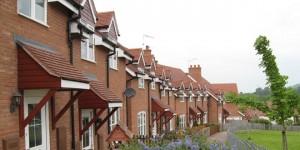 Socail housing