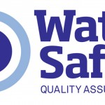WaterSafe welcomes youngsters entering the industry