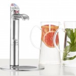 Zip HydroTap G4 launched
