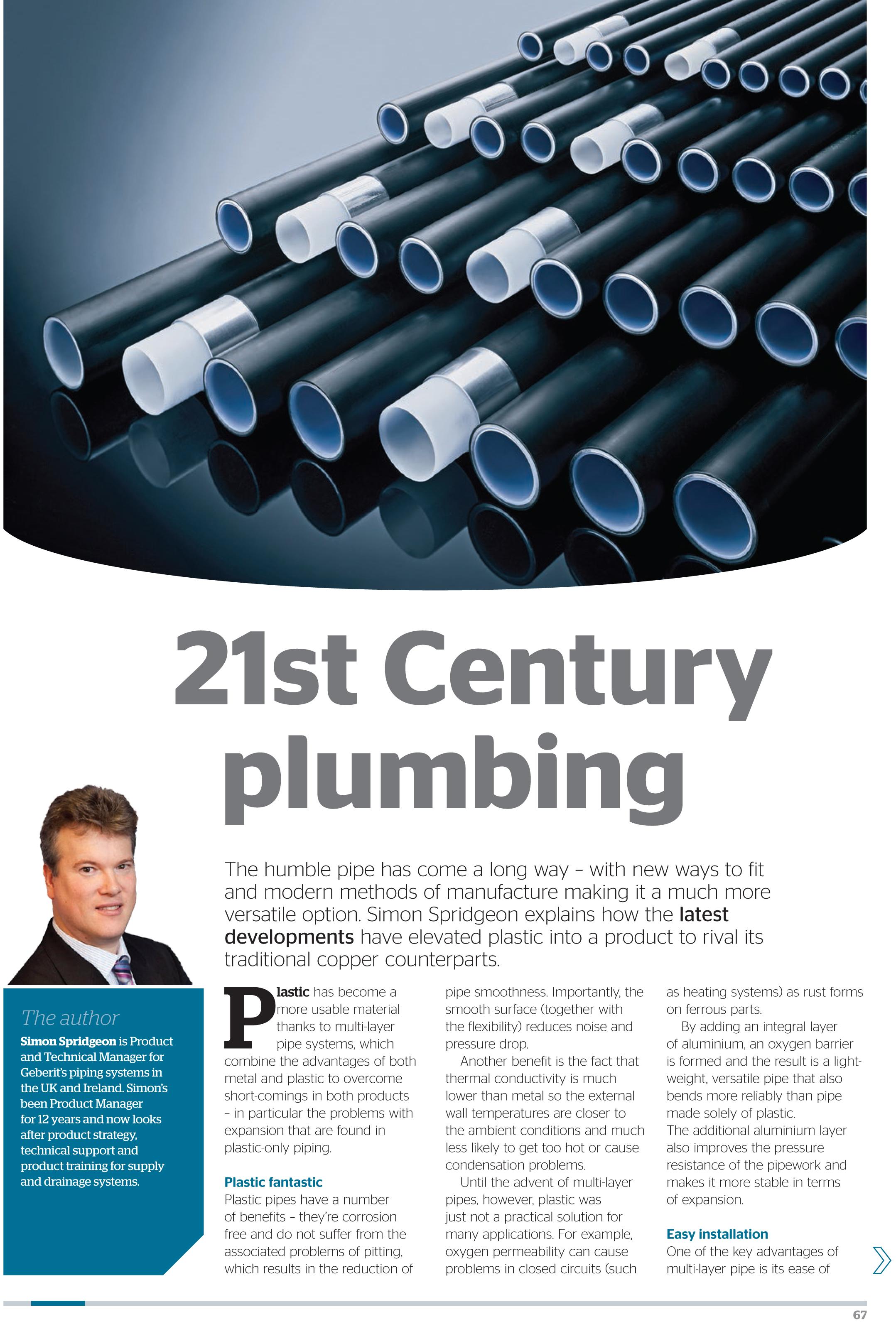 21st century plumbing-1