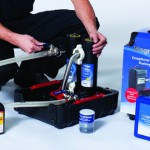 ADEY rewards installers with £10,000 monthly prize draw