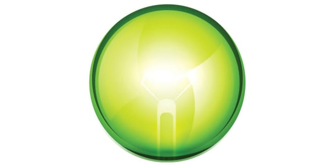 Popular - Latest energy statistics released
