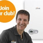 Ferroli launches new Installersmate loyalty scheme