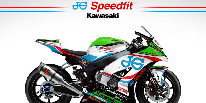 JG Kawasakie web