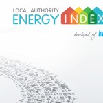 Knauf's new Local Authority Energy Index could help improve UK homes