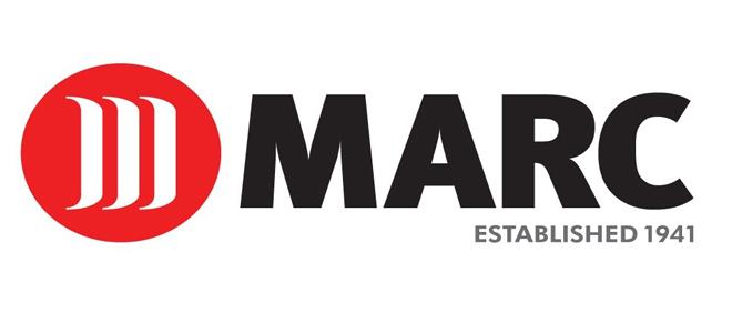 Marc logo web