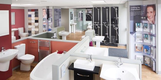 Popular - Plumb Center opening 24 new bathroom showrooms