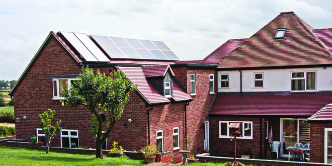 Popular - Energy Labelling regulations – what installers need to know