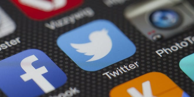 Popular - Five ways twitter can boost business for installers
