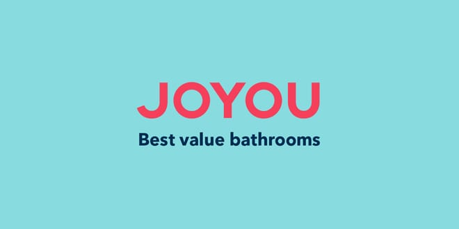 Popular - JOYOU joines APHC as a supplier member