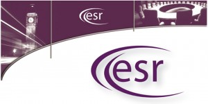 ESR banner web