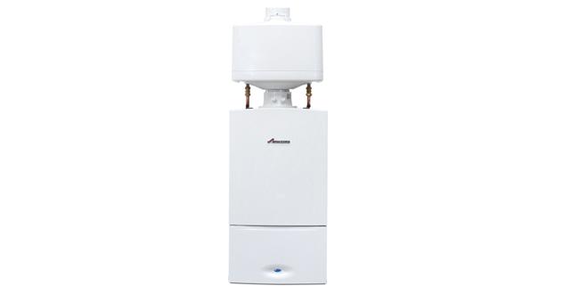 @ Ecoflo Submersible Pump by Algreen | Shop Shop Reviews