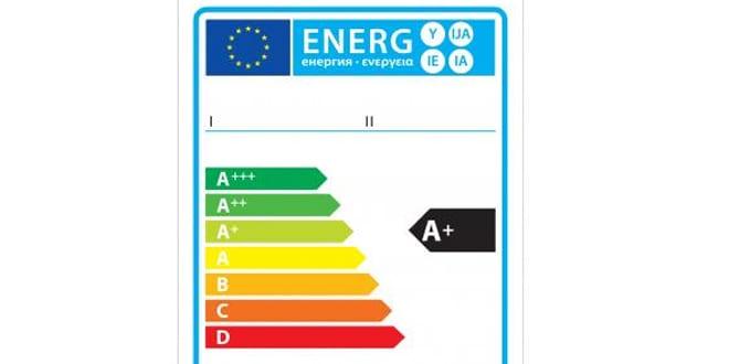 Popular - ErP will 'improve water heating efficiencies'