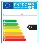 ErP will 'improve water heating efficiencies'