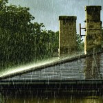 Rainwater harvesting sector is a 'huge opportunity' for installers