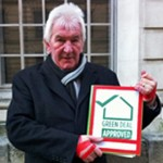 Heating company loses patience with Green Deal, writes letter to PM