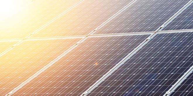 Solar NAPIT web