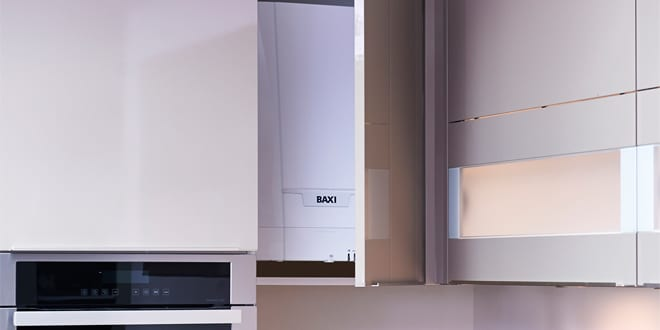 Popular - A warm welcome for 2015 with Baxi's 10 year warranties