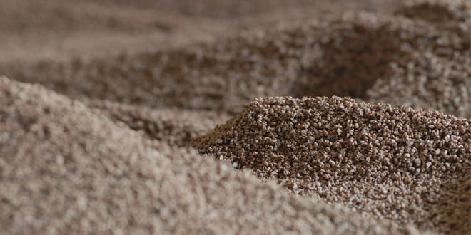 Popular - Are biomass boilers a waste of public money?