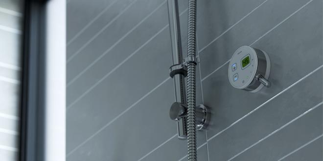 bristan shower growth web
