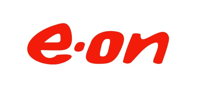 Popular - E.ON reduces gas price by 3.5%