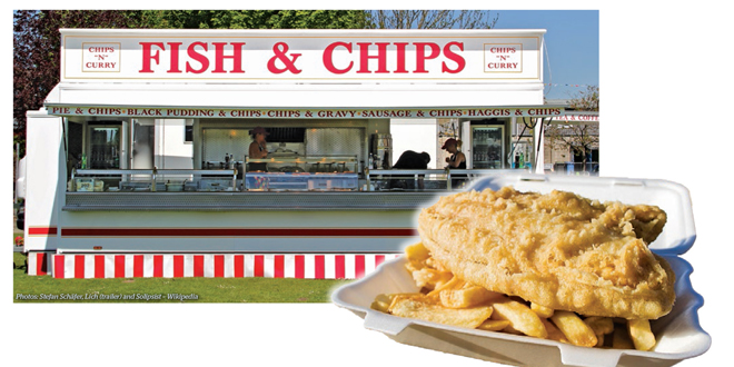 fish and chips web