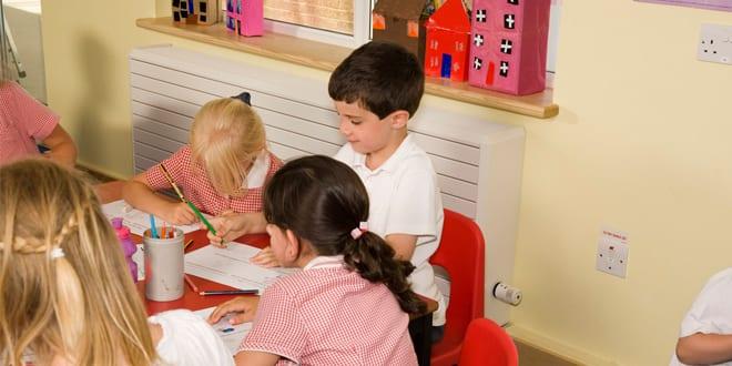 Popular - Jaga releases Heating and Ventilation in Schools eGuide