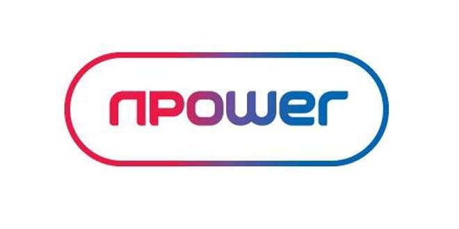 Popular - npower announces an average 5.1% cut on annual gas bill