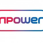 npower announces an average 5.1% cut on annual gas bill