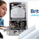 Technical Gas Engineers – British Gas jobs