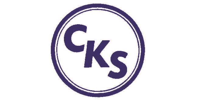 CKS web